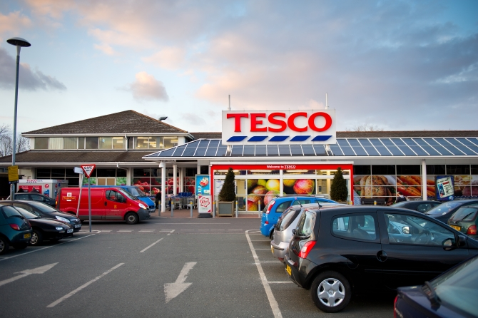 Tesco-forced-to-write-down-Property-Values-after-Worst-Result-in-History