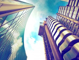 UK-Commercial-Property-Market-continues-to-Perform-Well-despite-Slowdown