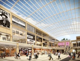 Westgate-Alliance-aims-to-reshape-Oxford-Shopping-Experience