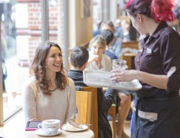 Whitbread-promises-Business-as-Usual-as-Boss-steps-down