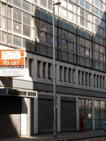 Belfast-Council-buys-Clarendon-House-at a-Knock-Down-Price