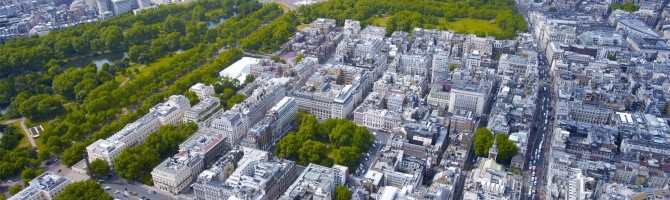 Crown-Estate-and-Oxford-Properties-announce-St-James-Partnership-extension