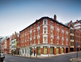 Hortons-Estate-reports-increased-letting-activity-in-Birmingham-Office-Market