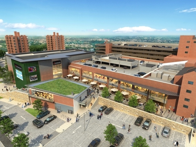 Intu-Properties-reports-a-stable-start-to-2015