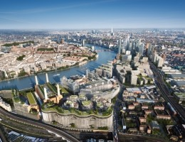 Nine-Elms-to-showcase-Work-in-Progress-during-London-Festival-of-Architecture
