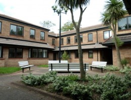 Plymouth-Charity-set-to-make-Brooklands-Campus-move