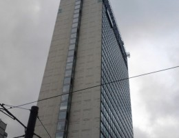 Schroders-reveals-initial-details-of-Manchesters-City-Tower-refurbishment