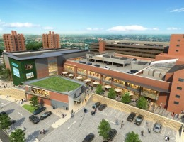 intu-Potteries-leisure-extension-fully-pre-let-following-seventh-Restaurant-deal