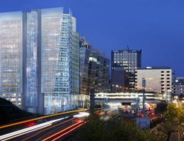 Ballymore-appoints-BAM-to-90m-Snowhill-Scheme