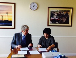 Chinese-Delegation-impressed-by-Land-Use-and-Investment-Opportunities-at Bristol-Port