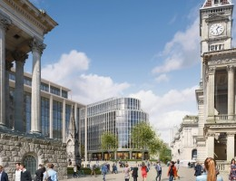 Paradise-Proposals-set-the-scene-for-the-Transformation-of-the-Heart-of-Birmingham
