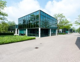 Double-Dutch-as-Henley-acquires-Second-Rotterdam-Asset