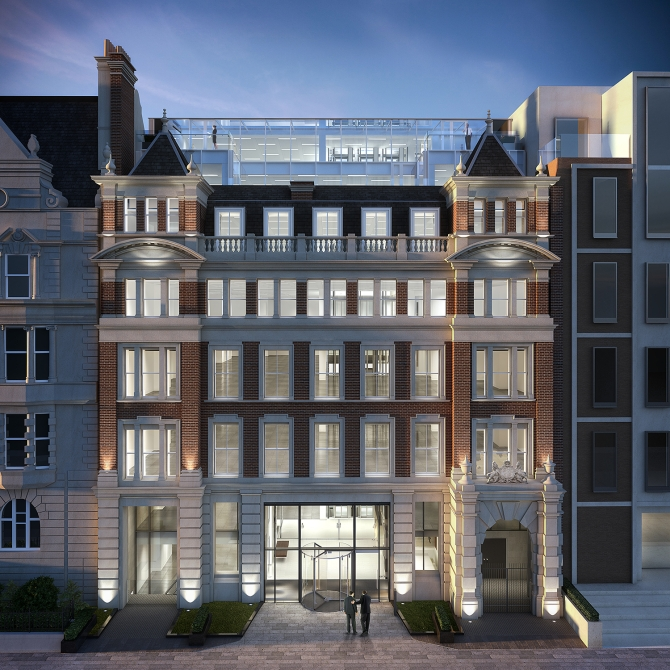 FORE-confirms-£59.95M-sale-of-Midtown-development-to-Leading-Charity