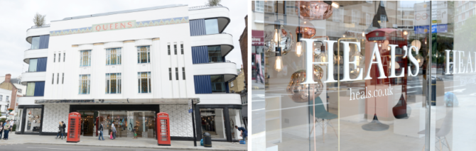 Heal's-unveils-Concept-Showroom-at-Westbourne-Grove-Landmark