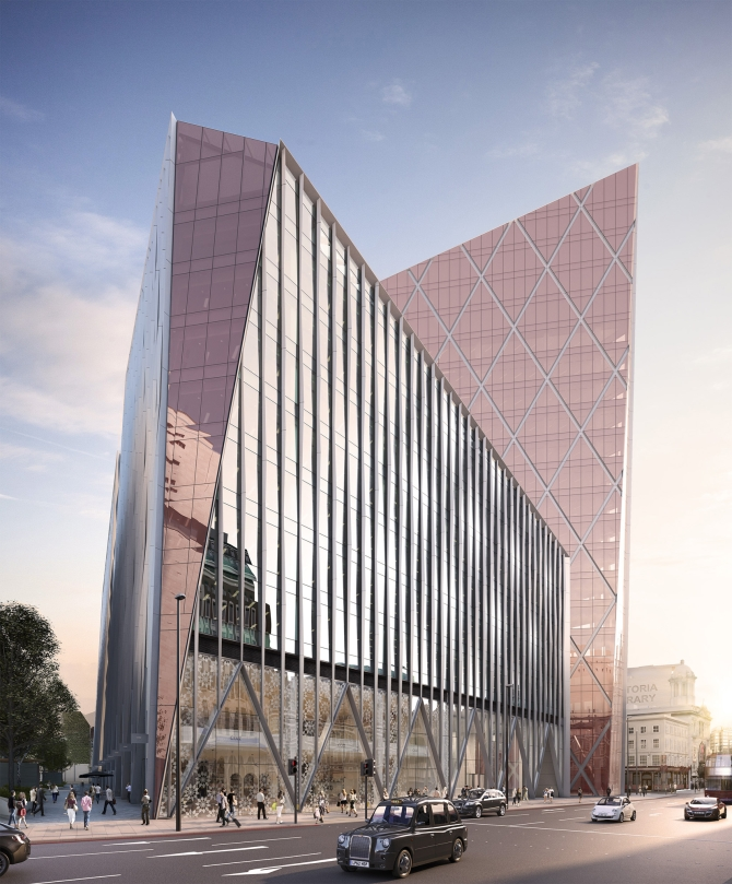 Land-Securities-completes-First-Office-pre-let-at-Nova-Victoria