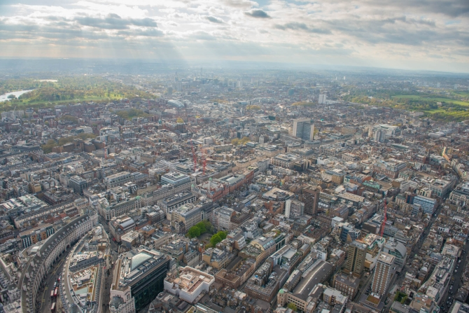 London-Property-Owners-unite-to-launch-Wild-West-End-Green-Initiative