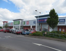 Orchard-Street-completes-Manchester-Retail-Park-acquisition
