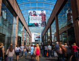 Princesshay-Partnership-submits-Planning-Application-for-70m-Exeter-scheme