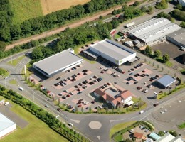 Scarborough-Muir-Group-gets-Green-Light-for-Fife-Scheme