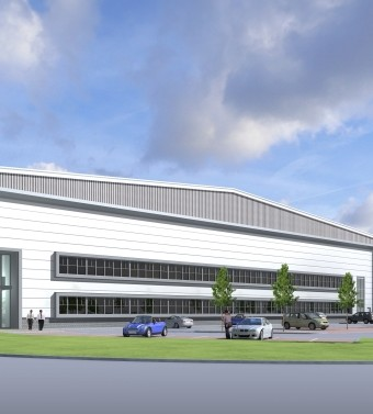 Trebor-submits-Plans-for-Industrial-Facility-at-Flagship-Redhill-Business-Park