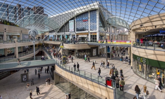 Trinity-Leeds-launches-pioneering-Apple-Watch-enabled-Loyalty-Programme