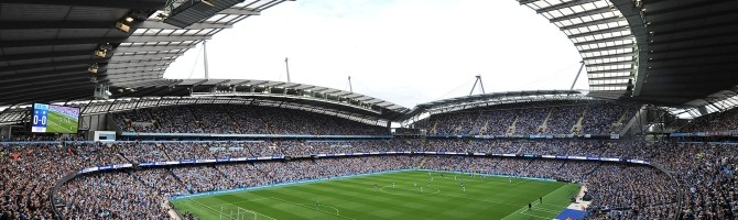 Henley-teams-up-with-Manchester-City-for-London-awayday-Events