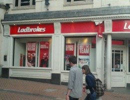 Property-Write-Down-leads-to-51-million-Loss-for-Ladbrokes
