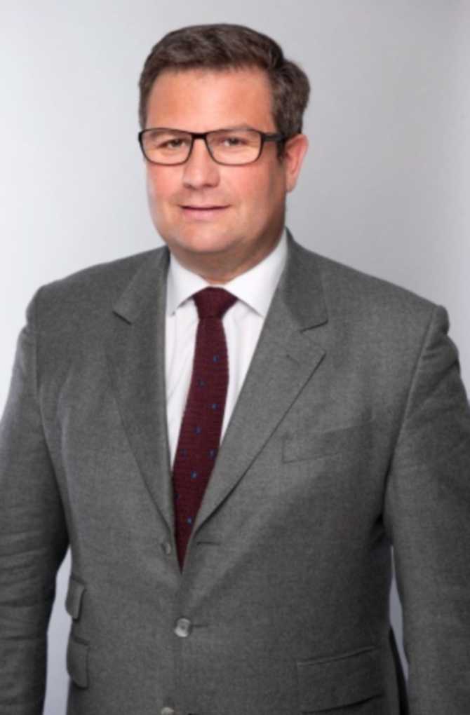 Aew Europe Appoints Head Of Debt Funds Ahead Of Second