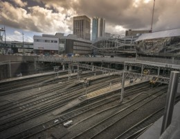 Birminghams-Redeveloped-New-Street-Station-is-a-Catalyst-for-Change