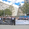 Canary-Wharf-Contractors-Southbank-Place-Development-earns-Coveted-Ultra-Site-Status