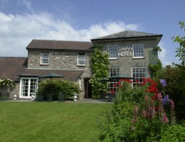New-Chapter-looms-for-Historic-Hay-on-Wye-Hotel-following-Sale