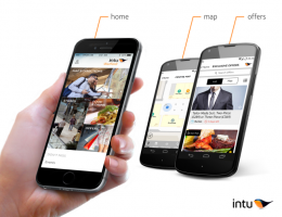 New-intu-App-joins-the-dots-between-the-Physical-and-Digital-Shopping-Experience