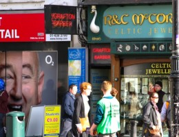 Rent-hike-warning-for-Dublin-Retailers