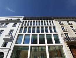 Rockspring-and-Générale-Continentale-complete-sale-of-Paris-Office-Complex