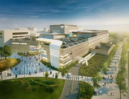 Unibail-Rodamco-Unveils-Plans-to-Transform-Prague-Retail-Destination