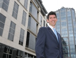 birmingham named Perfect Climate for Property Investors