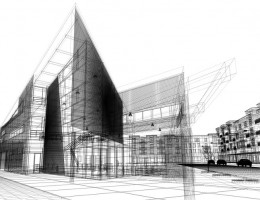 Planning Permission granted for Controversial Cambridge Office Building
