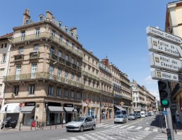 AXA-Investment-Managers-Real-Assets-acquires-Prime-Toulouse-Retail-Property