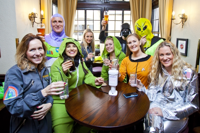 LandAid-Day-2015-sees-Property-Industry-go-the-Extra-Mile-for-Charity