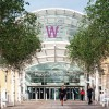 Leeds-White-Rose-Shopping-Centre-signs-Six-New-Tenants-in-Three-Months