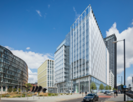 NOMA-submits-Plans-for-Two-New-Angel-Square-Office-Schemes
