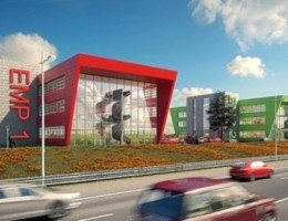 Partnership-plans-High-Profile-East-Midlands-Scheme