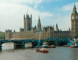 Autumn Statement Should Include Appeals Resolve Says Colliers