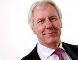 Non-executive Chairman Appointed by Bruton Knowles