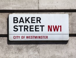 Retail Regeneration Helps Achieve Record Rents for Baker Street