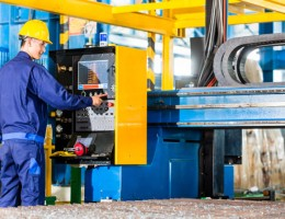 A risky 2016 awaits UK manufacturers