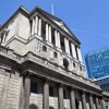 Colliers' Backlash against Treasury's 'confrontational and costly' Business Rates Appeals Plans