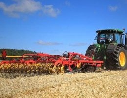 Aerophonics - The Future of Farming?