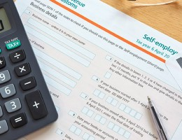 SMEs Want Chancellor to Make a Simpler Tax System