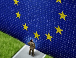 Brexit what does it mean for the commercial property sector